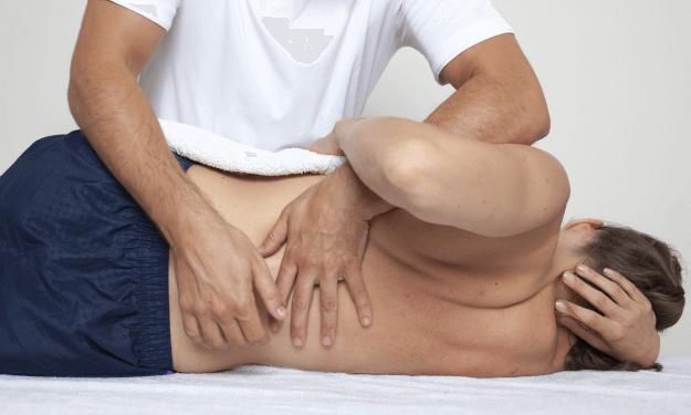 Lage-rugpijn-behandeling-625x375