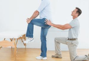 Lage-rugpijn-oefeningen-300x206