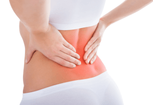 Lage-rugpijn-symptomen-300x206